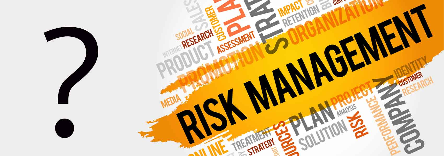 Graphic Risk Management